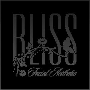 BLISS Body Make Studio