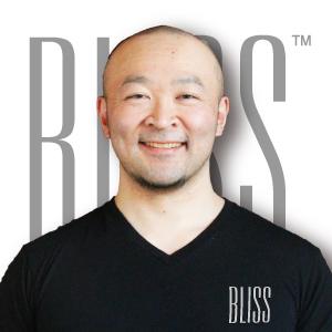 BLISS Body Make Studio - OPTIMIZE PLAN
